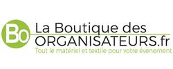 boutique-organisateur