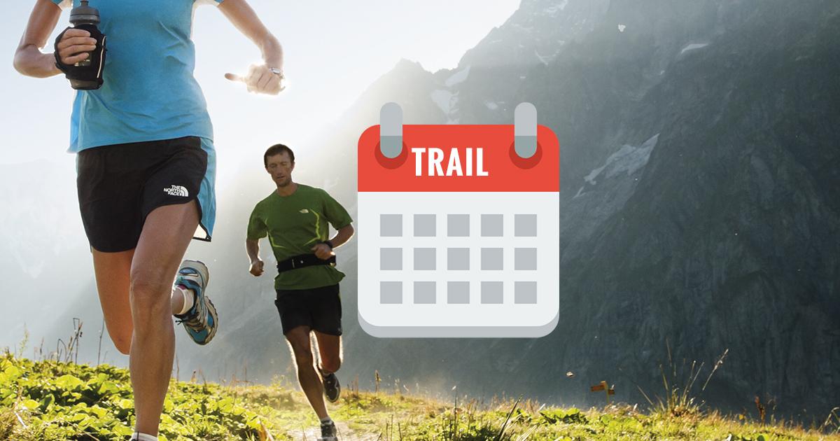 calendrier-trail