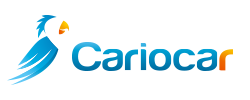 cariocar