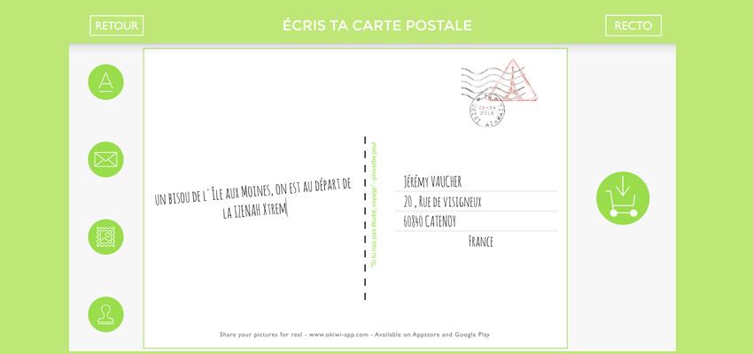 cartepostale