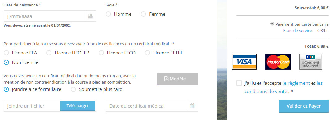 certificat-inscription