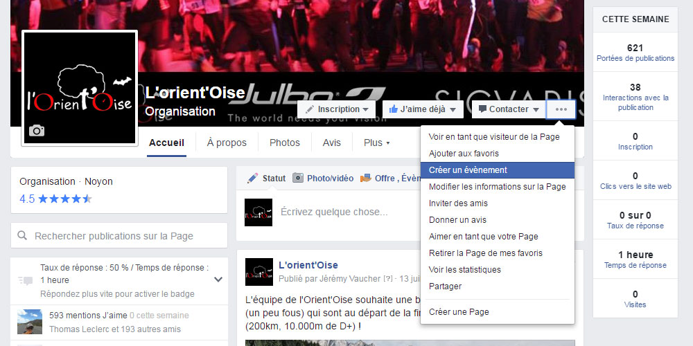 event-page