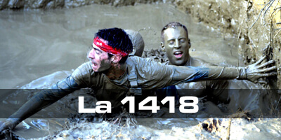 exemple1418