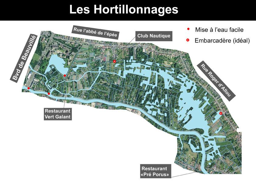 Faire une carte d 39 orientation pour cano kayak adeorun for Les espaces verts pdf