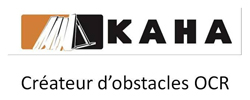 ka-ha-obstacles