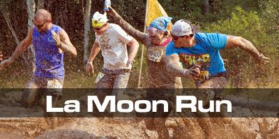 moon-run
