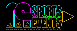 mp-sport-event