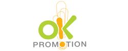 ok-promotion