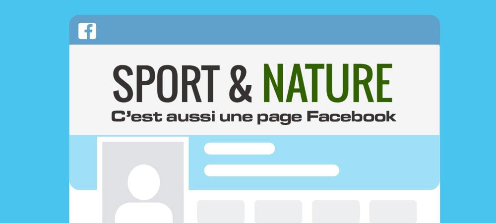 sport-nature